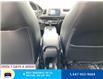 2016 Honda HR-V EX-L (Stk: 11029) in Milton - Image 24 of 28
