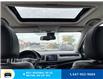 2016 Honda HR-V EX-L (Stk: 11029) in Milton - Image 25 of 28