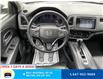 2016 Honda HR-V EX-L (Stk: 11029) in Milton - Image 26 of 28