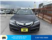 2015 Acura TLX Tech (Stk: 11049) in Milton - Image 3 of 28