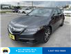 2015 Acura TLX Tech (Stk: 11049) in Milton - Image 4 of 28