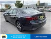 2015 Acura TLX Tech (Stk: 11049) in Milton - Image 5 of 28
