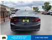 2015 Acura TLX Tech (Stk: 11049) in Milton - Image 6 of 28