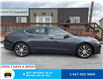 2015 Acura TLX Tech (Stk: 11049) in Milton - Image 8 of 28