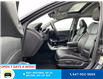2015 Acura TLX Tech (Stk: 11049) in Milton - Image 10 of 28