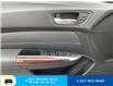 2015 Acura TLX Tech (Stk: 11049) in Milton - Image 11 of 28