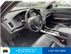 2015 Acura TLX Tech (Stk: 11049) in Milton - Image 12 of 28