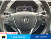 2015 Acura TLX Tech (Stk: 11049) in Milton - Image 14 of 28