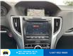 2015 Acura TLX Tech (Stk: 11049) in Milton - Image 18 of 28