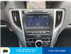 2015 Acura TLX Tech (Stk: 11049) in Milton - Image 19 of 28