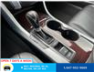 2015 Acura TLX Tech (Stk: 11049) in Milton - Image 20 of 28