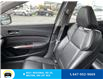 2015 Acura TLX Tech (Stk: 11049) in Milton - Image 22 of 28