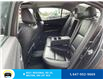 2015 Acura TLX Tech (Stk: 11049) in Milton - Image 24 of 28