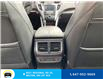 2015 Acura TLX Tech (Stk: 11049) in Milton - Image 25 of 28