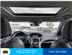 2015 Acura TLX Tech (Stk: 11049) in Milton - Image 26 of 28