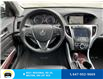 2015 Acura TLX Tech (Stk: 11049) in Milton - Image 27 of 28