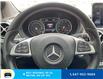 2017 Mercedes-Benz B-Class Sports Tourer (Stk: 11039) in Milton - Image 14 of 30
