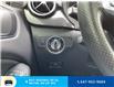 2017 Mercedes-Benz B-Class Sports Tourer (Stk: 11039) in Milton - Image 15 of 30