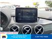 2017 Mercedes-Benz B-Class Sports Tourer (Stk: 11039) in Milton - Image 16 of 30