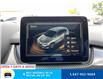2017 Mercedes-Benz B-Class Sports Tourer (Stk: 11039) in Milton - Image 20 of 30
