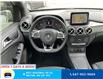 2017 Mercedes-Benz B-Class Sports Tourer (Stk: 11039) in Milton - Image 29 of 30