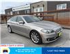 2014 BMW 528i xDrive (Stk: 11051) in Milton - Image 2 of 26