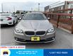 2014 BMW 528i xDrive (Stk: 11051) in Milton - Image 3 of 26
