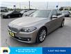 2014 BMW 528i xDrive (Stk: 11051) in Milton - Image 4 of 26