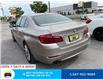 2014 BMW 528i xDrive (Stk: 11051) in Milton - Image 5 of 26