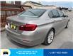 2014 BMW 528i xDrive (Stk: 11051) in Milton - Image 6 of 26
