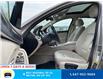 2014 BMW 528i xDrive (Stk: 11051) in Milton - Image 7 of 26