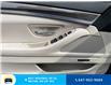 2014 BMW 528i xDrive (Stk: 11051) in Milton - Image 8 of 26