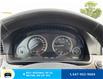 2014 BMW 528i xDrive (Stk: 11051) in Milton - Image 9 of 26