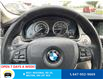 2014 BMW 528i xDrive (Stk: 11051) in Milton - Image 10 of 26