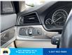 2014 BMW 528i xDrive (Stk: 11051) in Milton - Image 11 of 26