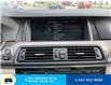 2014 BMW 528i xDrive (Stk: 11051) in Milton - Image 12 of 26