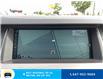 2014 BMW 528i xDrive (Stk: 11051) in Milton - Image 13 of 26