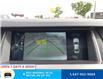 2014 BMW 528i xDrive (Stk: 11051) in Milton - Image 14 of 26