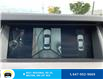 2014 BMW 528i xDrive (Stk: 11051) in Milton - Image 15 of 26