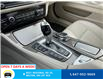 2014 BMW 528i xDrive (Stk: 11051) in Milton - Image 17 of 26