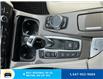 2014 BMW 528i xDrive (Stk: 11051) in Milton - Image 18 of 26