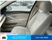 2014 BMW 528i xDrive (Stk: 11051) in Milton - Image 19 of 26