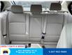 2014 BMW 528i xDrive (Stk: 11051) in Milton - Image 20 of 26