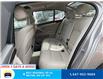 2014 BMW 528i xDrive (Stk: 11051) in Milton - Image 21 of 26