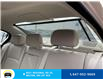2014 BMW 528i xDrive (Stk: 11051) in Milton - Image 22 of 26