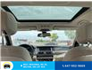 2014 BMW 528i xDrive (Stk: 11051) in Milton - Image 23 of 26