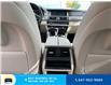 2014 BMW 528i xDrive (Stk: 11051) in Milton - Image 24 of 26