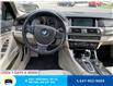 2014 BMW 528i xDrive (Stk: 11051) in Milton - Image 25 of 26