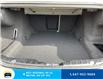 2014 BMW 528i xDrive (Stk: 11051) in Milton - Image 26 of 26