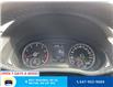 2013 Volkswagen Passat 3.6L Highline (Stk: 11035) in Milton - Image 4 of 20